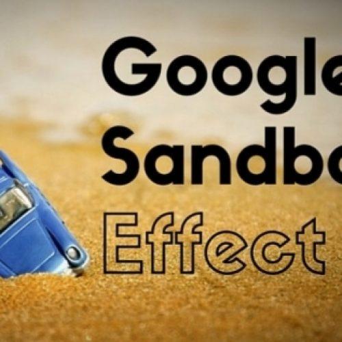 Googel Sandbox