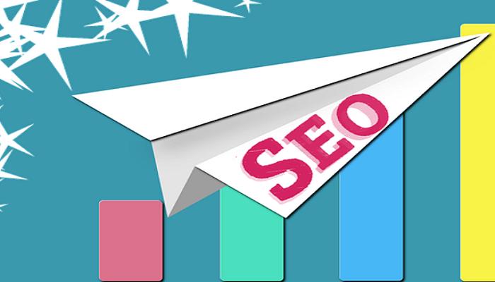apa itu seo (search engine optimization)
