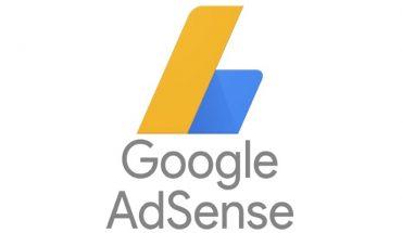 Alternatif Google Adsense Paling Menguntungkan