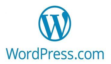 Mengenal Lebih Jauh Mengenai Kelebihan Wordpress Self Hosting