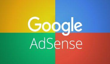 Iklan adsense tidak muncul dan Cara Mengatasinya