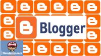 10 Kelebihan Blogspot