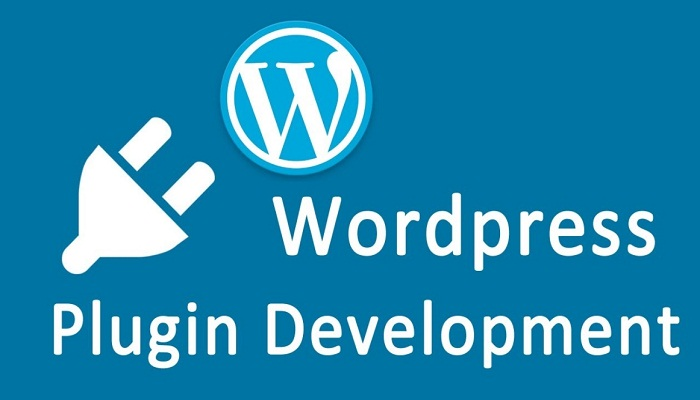 Daftar Plugin Wordpress Untuk SEO