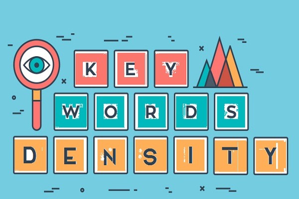 Cara Penerapan Keyword Density