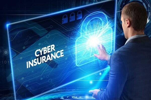 Asuransi Cyber