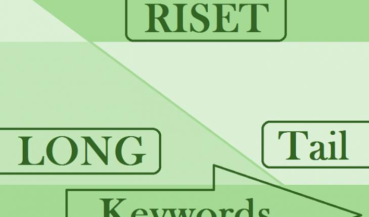 mencari long tail keyword