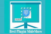 Slideshow WordPress Terbaik