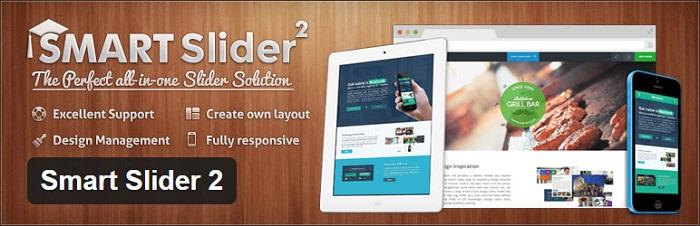 plugin smart slider2