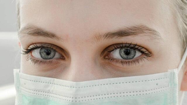penyakit paling berbahaya bagi wanita
